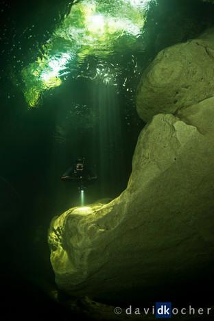 Les Gorges de l'Areuse 2020.07.09-55.jpg