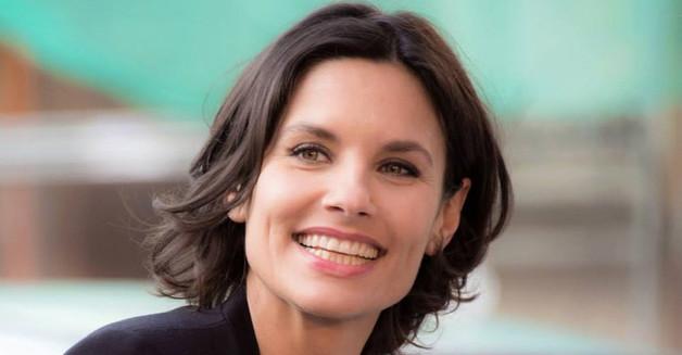 section de recherche Noémie Kocher