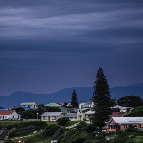 © Fredy Kocher - Afrique du Sud