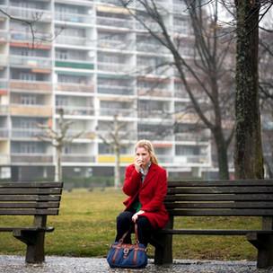Noémie Kocher - 2007-1-journee-04_ 1000