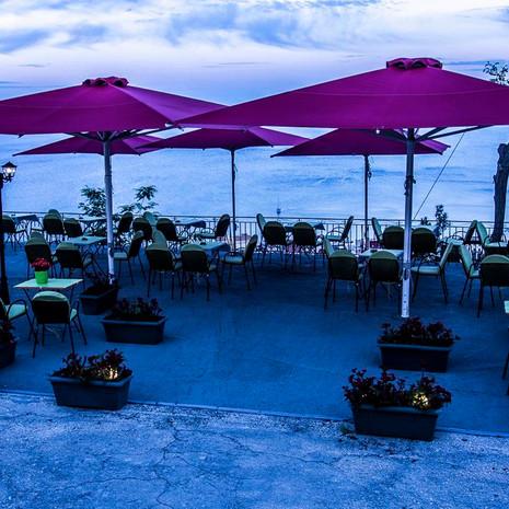 Iles Ioniennes © Fredy Kocher