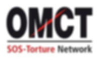 logo omct250px.jpg