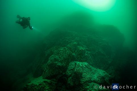 Lac des quatre cantons( Lido ) 2021.04.1
