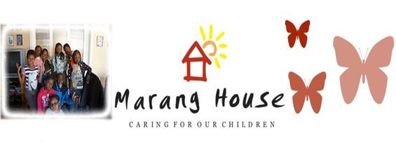 Marang House