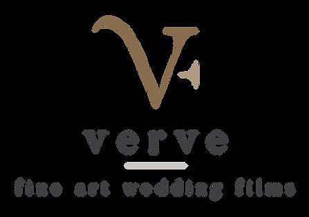 verve films logo_150dpi.png