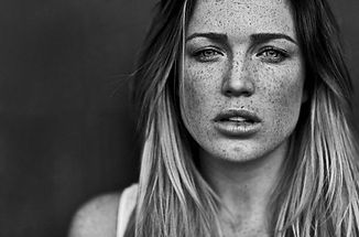 Beautiful-freckled-faces-27551.jpg