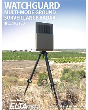 ELM-2180-Watchguard