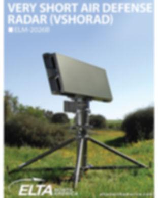 2026B-VSHORAD-Front.jpg