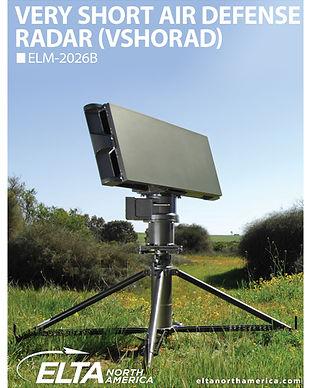 ELM-2026B-VSHORAD
