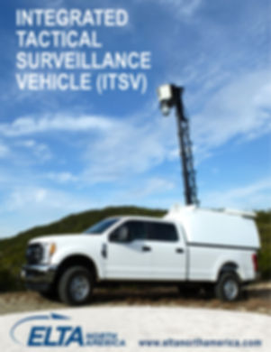 ITSV_ Brochure Picture.jpg