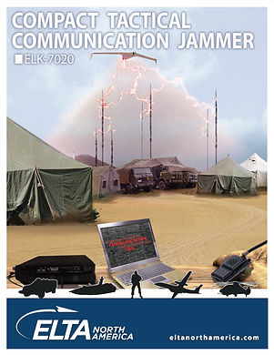 ELK-7020-COMJAM-v2.jpg
