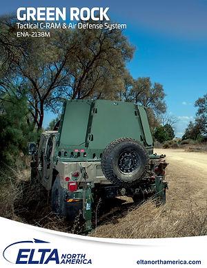 ENA-2138 GREEN ROCK-Front.jpg