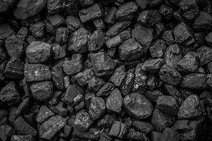 Coal Stack.jpg
