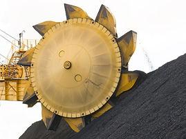 6-7-19_Austrailian_Coal.JPG