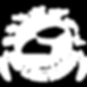 rln-logo-white.png