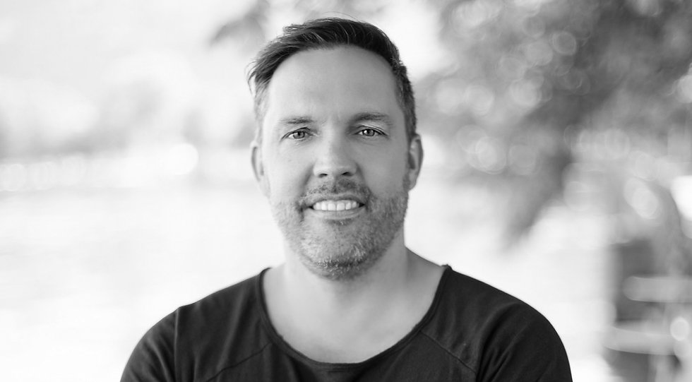Michael Wieder, Personalmanager