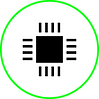 Profil mit persönlichem I-Button-Chip