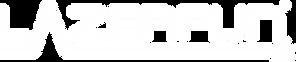 Lazerfun 2.0 – im Fohren Center Bludenz