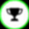 Lazerfun-Trophy-Preise