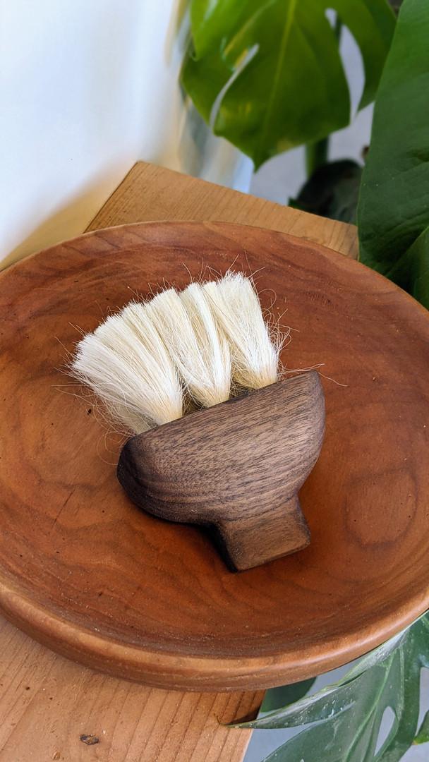 San Francisco Woodworking