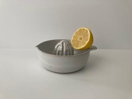 Lemon Rowan.jpeg