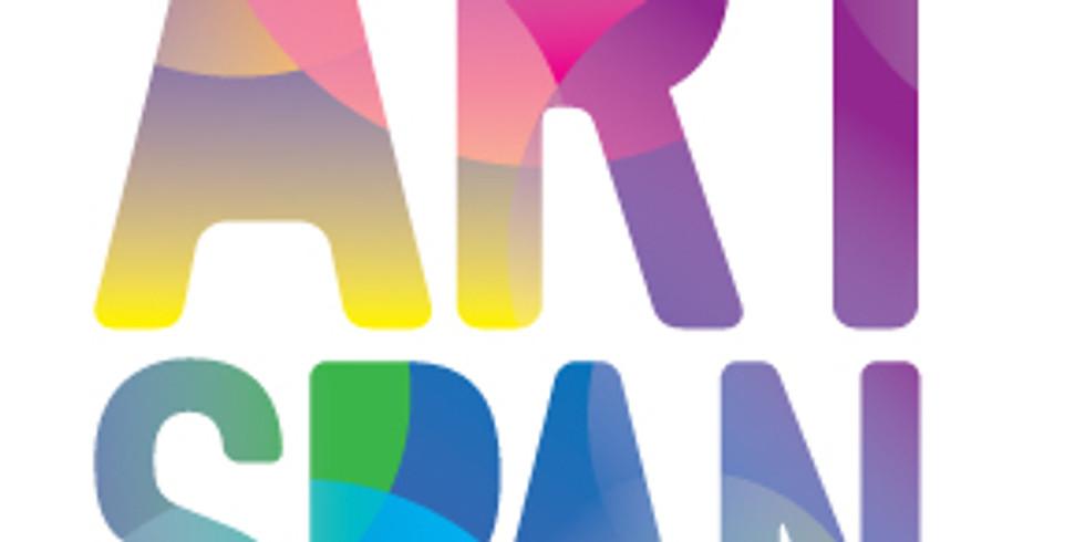 Artspan Open Studios