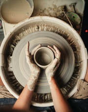 Intro to Clay Pic.jpg