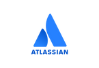 Atlassian-Logo.png