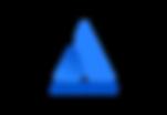 Atlassian-Logo.png