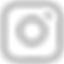 Instagram logo Gray.png