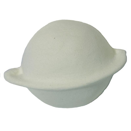 Venus White (w/ $15 firing fee)