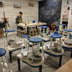 Potrero Front Studio