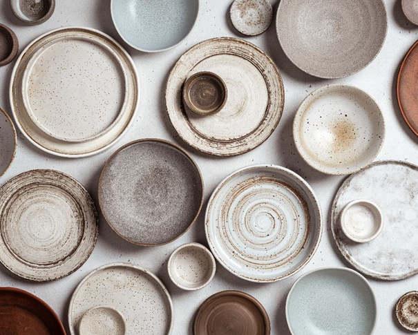 Plates & Bowls.jpg