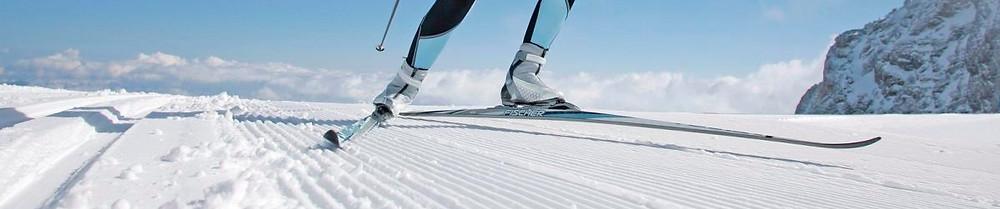 Langrennskurs i klassisk og skøyting. Alle skikurs i langrenn er ...