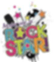 make me a rockstar.png