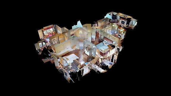 4893-Parkridge-Place-Dollhouse-View.jpg