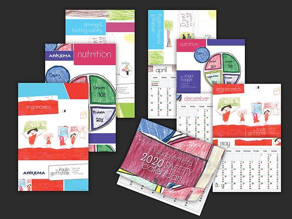 kids calendar copy.jpg