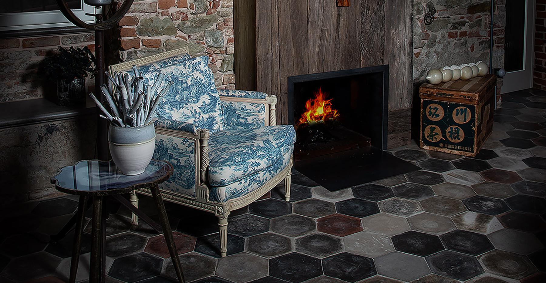 """Firedoor "" Daniela Boni fireplace .jpg"