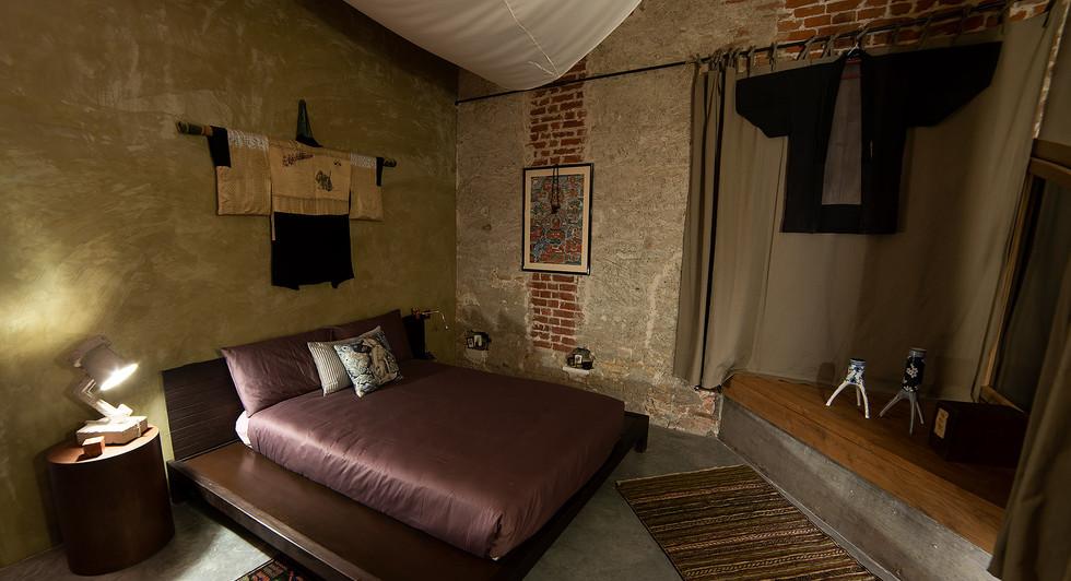 Casa Bianca - bed room.jpg