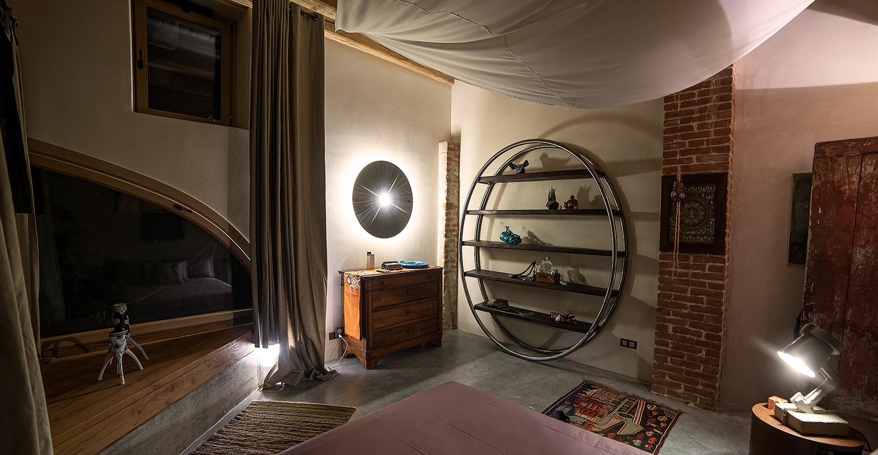 """""""Circolibro"""" Daniela Boni bookcase.jpg"""