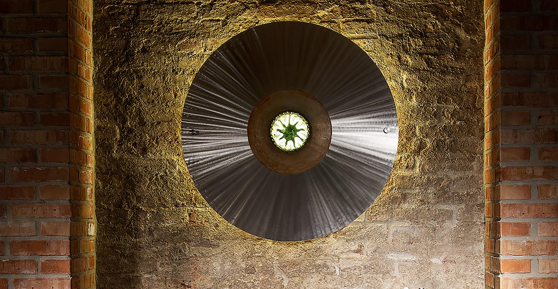 """""""Cerchio"""" Daniela Boni Lighting .jpg"""