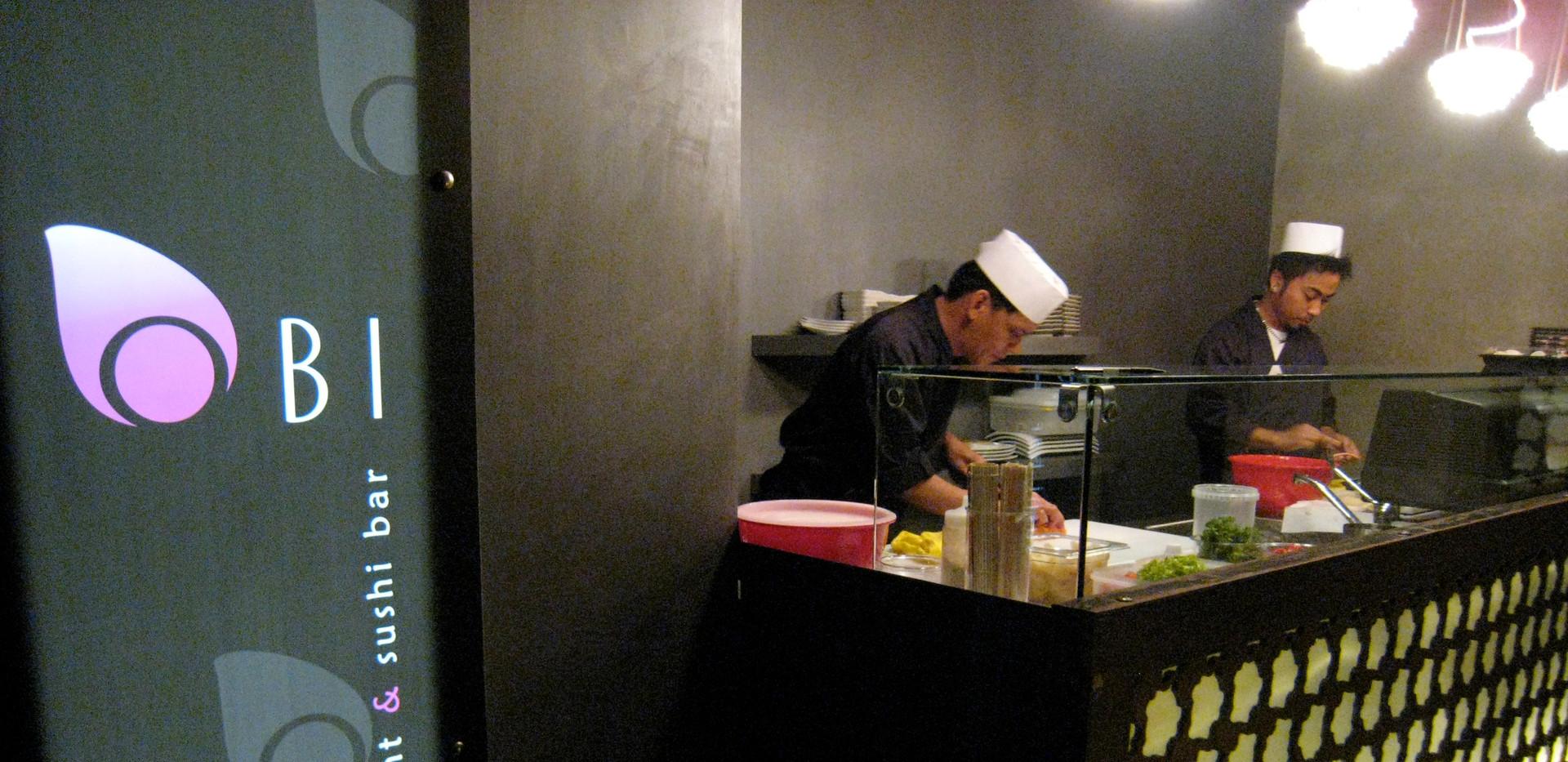 entrata sushi bar.jpg