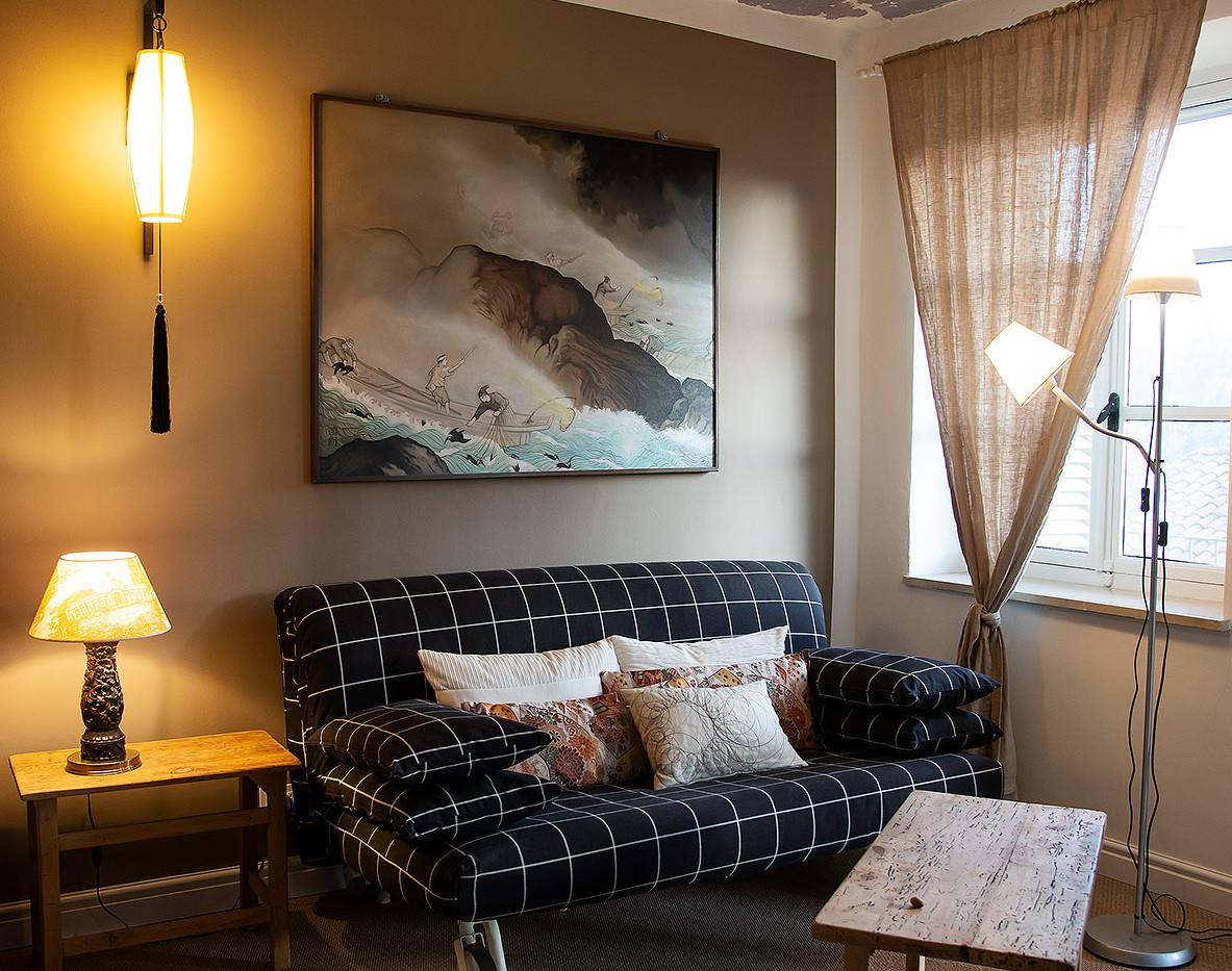 Casa Bianca - 121119 035.jpg