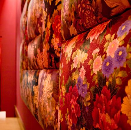 """soft kiku"" Daniela Boni japanese fabric soundproofing pannel .jpg"