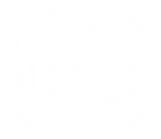 Logo HR white.png