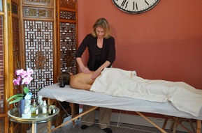 Massage_Praxis_3_web.jpg