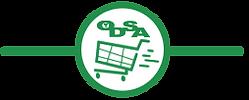 ODSA Shopping.png