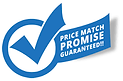 price match 1.png