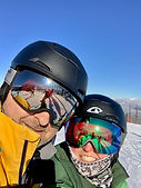 Australian db ab ski 2019.jpg