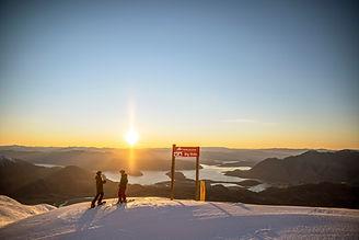 Treble Cone - Sunset.jpg